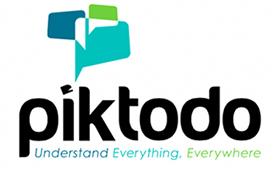Piktodo Logo