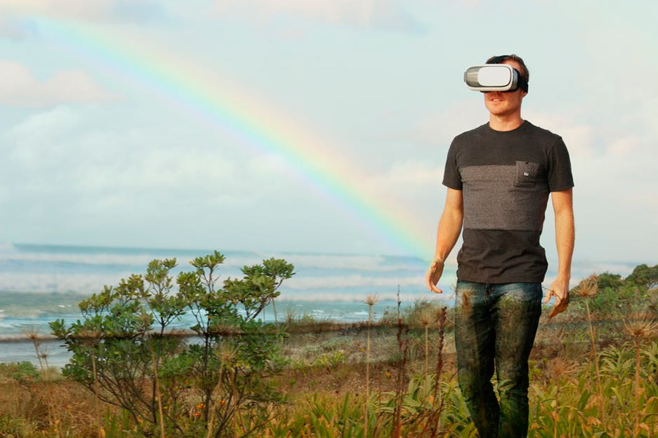 Réalité-virtuelle-AB-testing